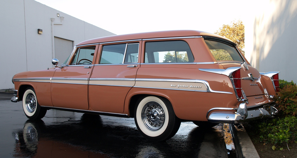 chrysler_new_yorker_station_wagon_1955.jpg