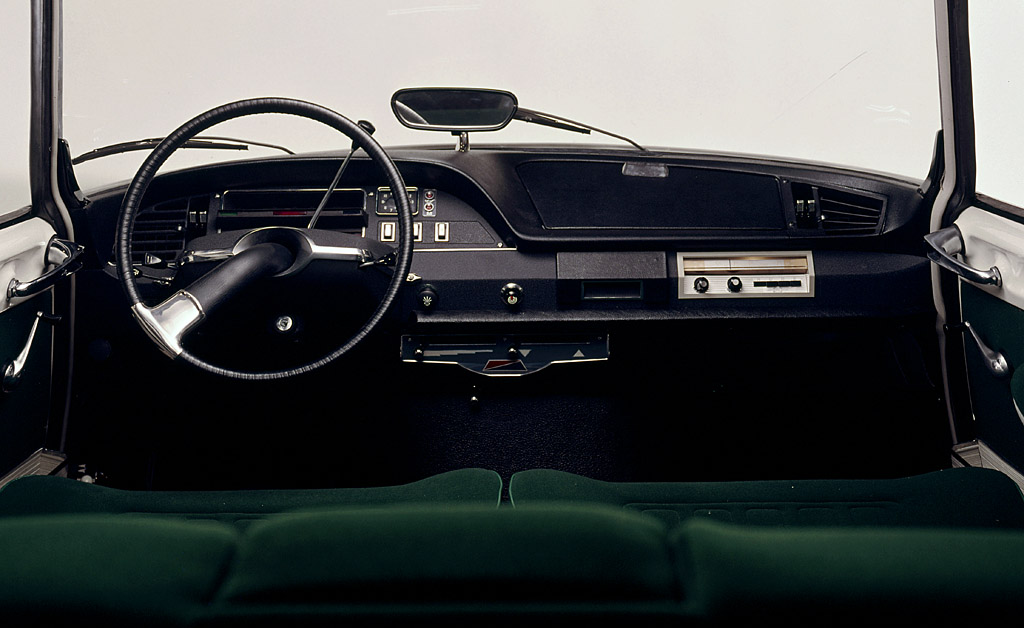 citroen-ds-interior-55.jpg