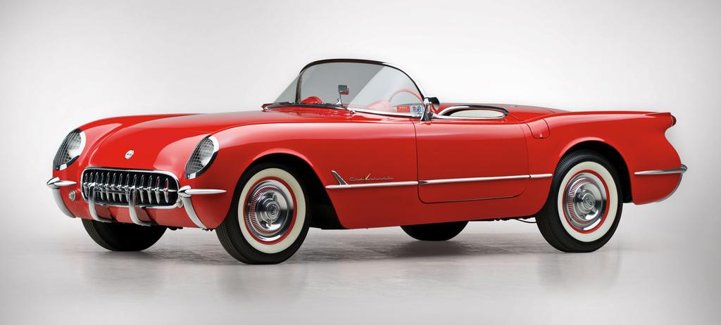corvette_c1_1955.jpg