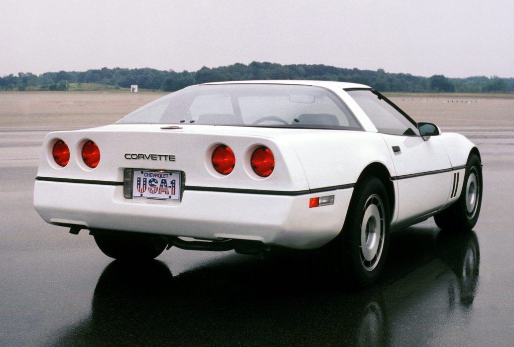 corvette_coupe_c4_1983_91.jpg