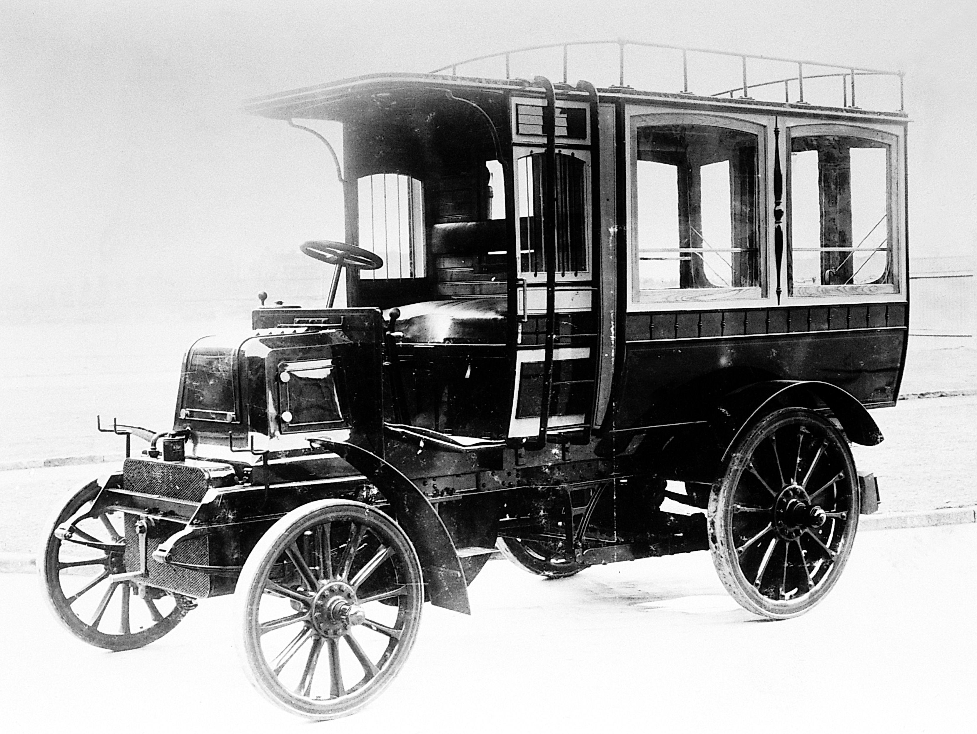 daimler-1903.jpg