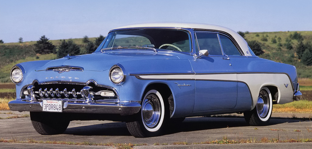 desoto_firedome_2-door_coupe_1955.jpg