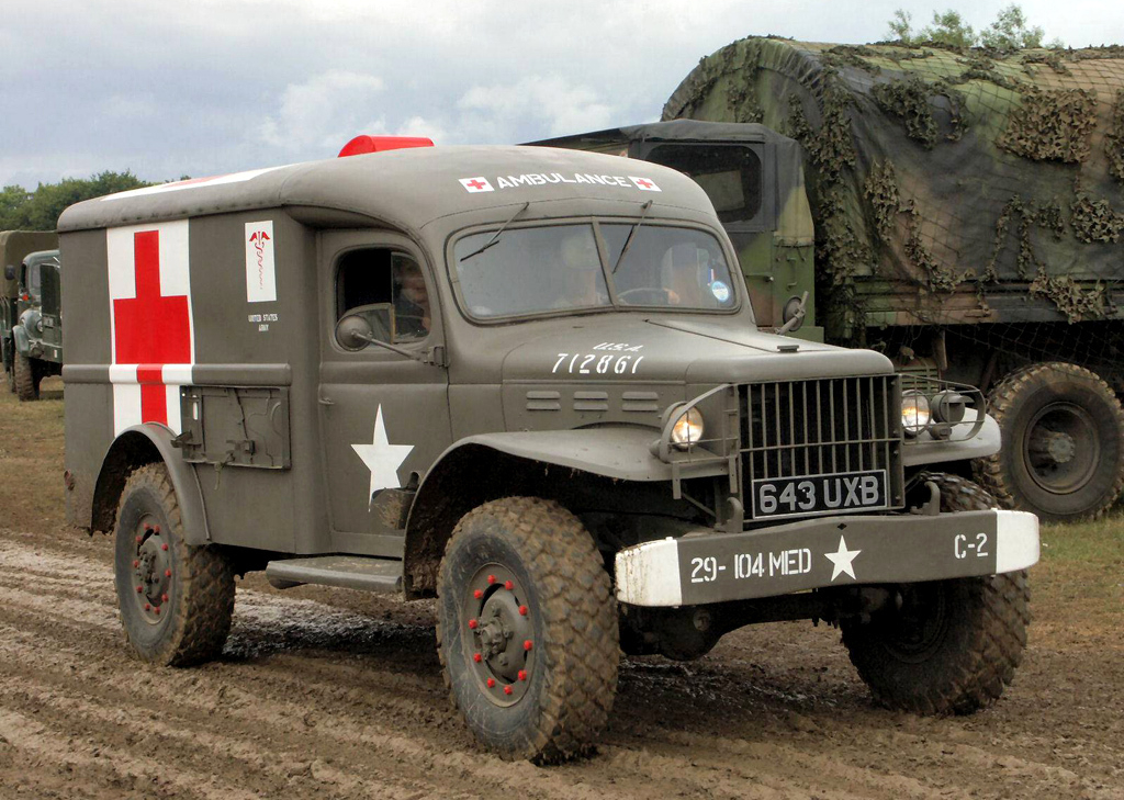 dodge_wc-54_ambulance_by_wayne_t214_1942_44.jpg