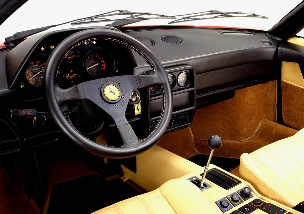 ferrari_328_gts_1985_89-int.jpg