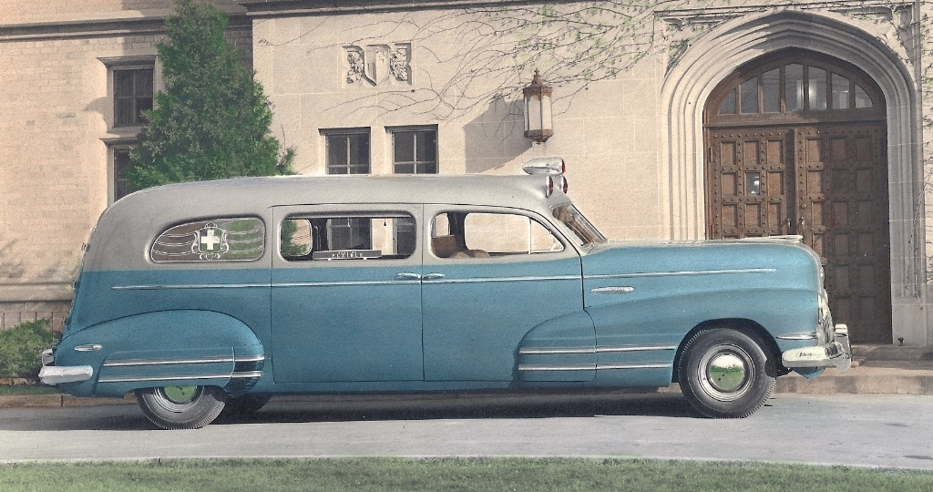 flxible-buick_ambulance_1942.jpg