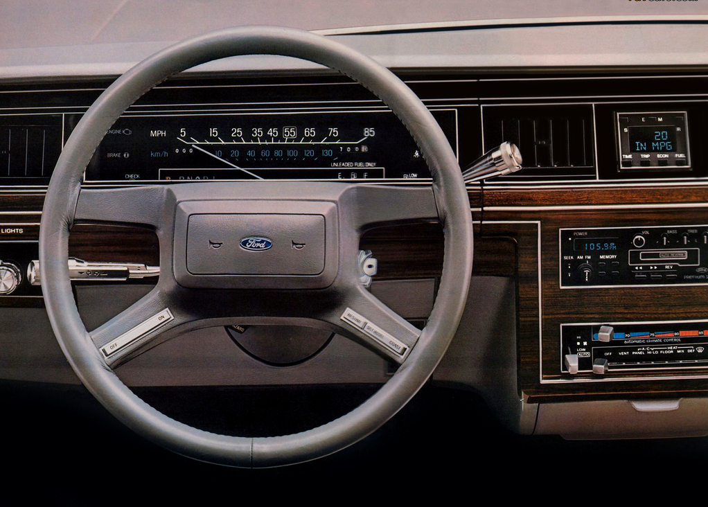 ford_ltd_crown_victoria_1983_87-2.jpg