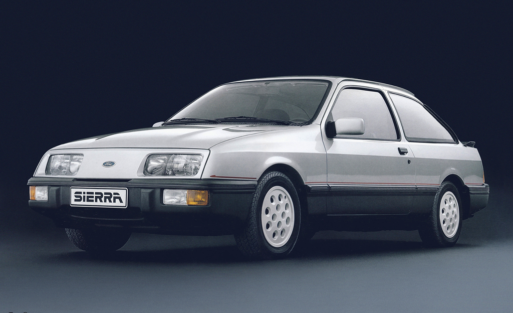 ford_sierra_2_0i_s_3-door_hatchback_1985_87.jpg