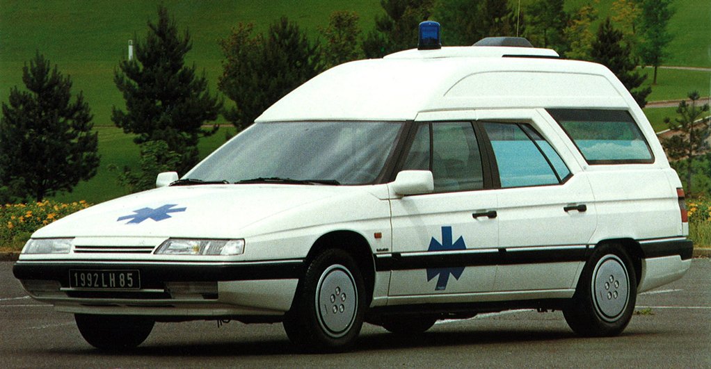 heuliez_citro_n_xm_break_ambulance_1991_94.jpg