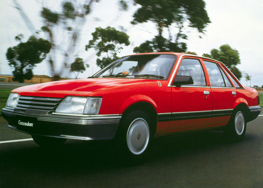 holden_commodore_vk_1984_86.jpg