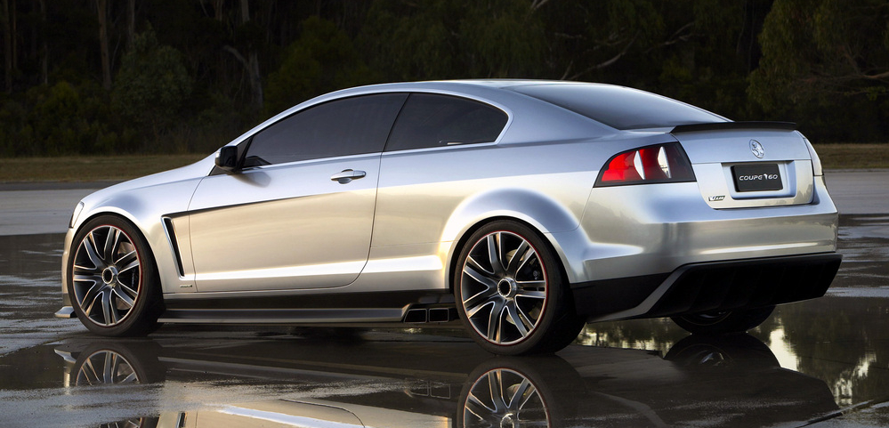 holden_coupe_60_concept_2008-2.jpg