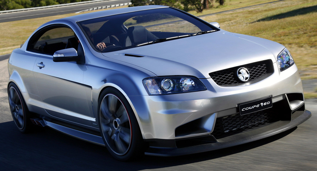 holden_coupe_60_concept_2008.jpg