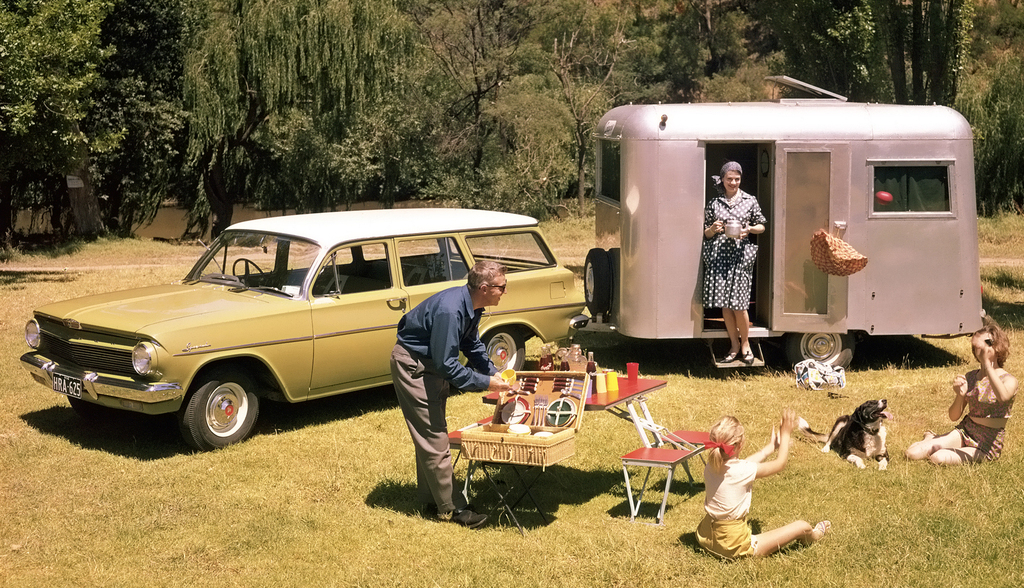 holden_eh_special_station_wagon_1963_65.jpg
