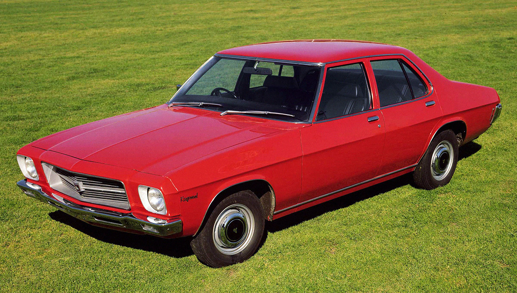 holden_hq_kingswood_1971_74.jpg