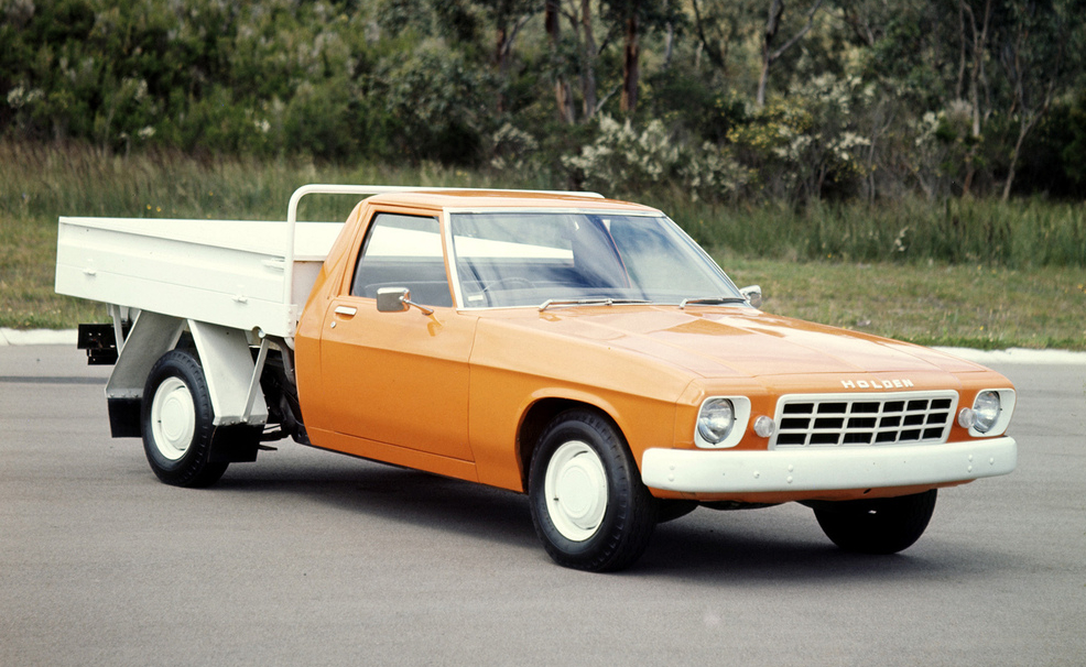 holden_hq_one_tonner_1971_74.jpg