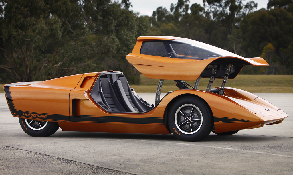 holden_hurricane_concept_car_1969.jpg