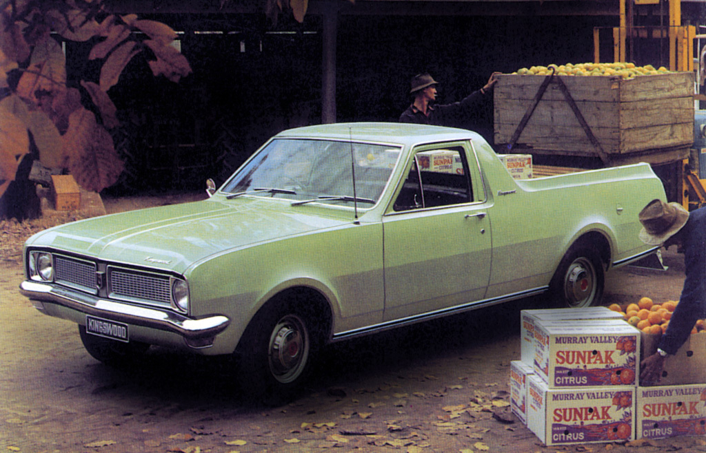 holden_kingswood_ute_hg_1970_71.jpg