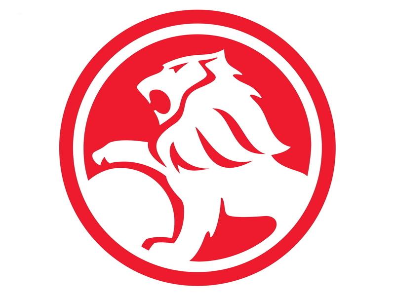 holden_logo.jpg