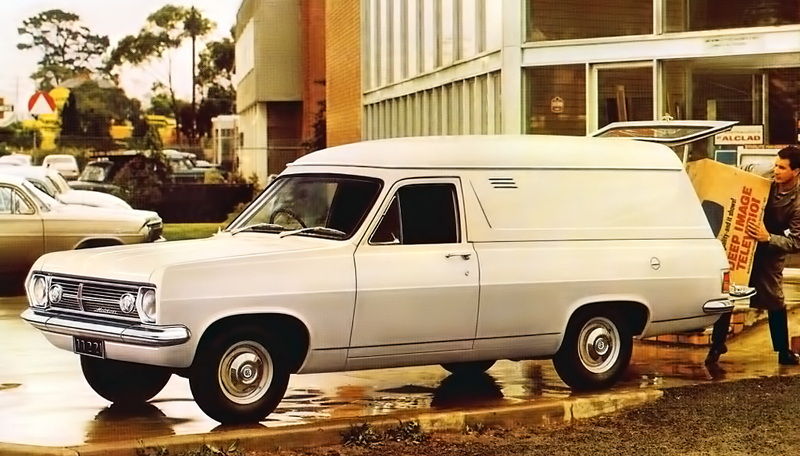 holden_panel_van_hr_1966_68.jpg