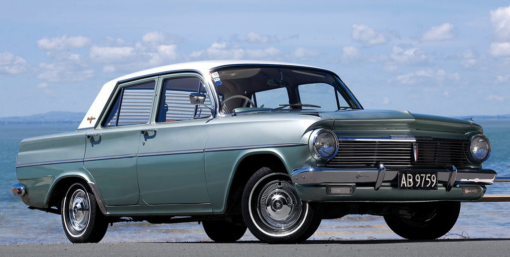 holden_special_sedan_eh_1963_65.jpg