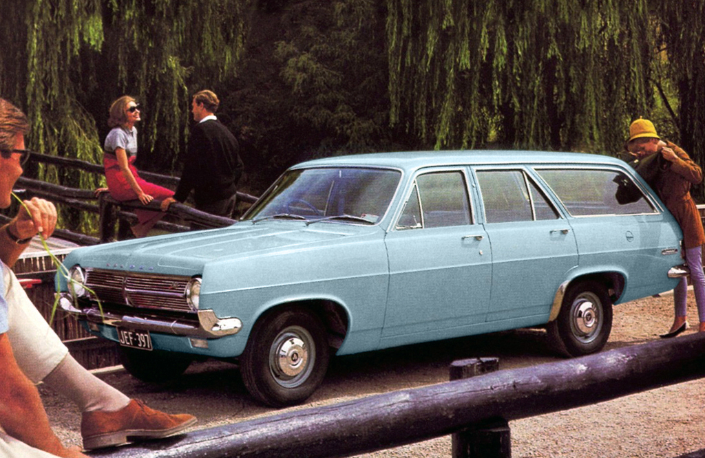 holden_special_station_wagon_hd_1965_68.jpg