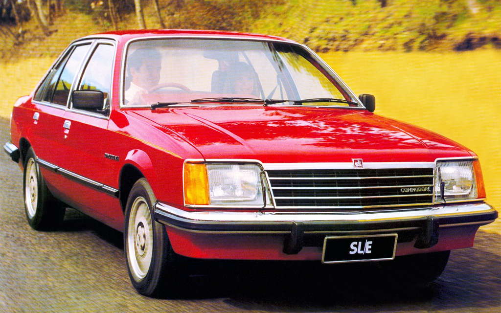 holden_vb_commodore_1978_80.jpg