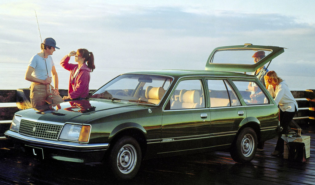 holden_vc_commodore_station_wagon_1980.jpg