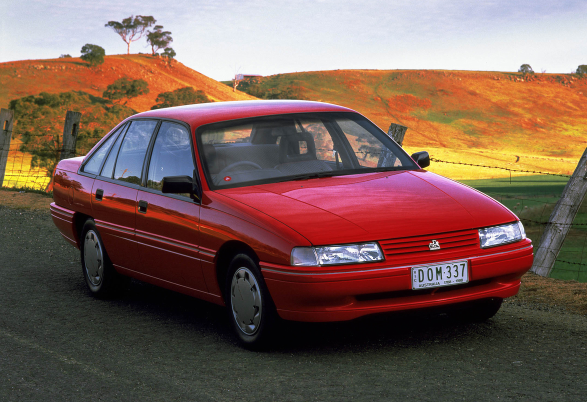 holden_vn_commodore_1988_91.jpg