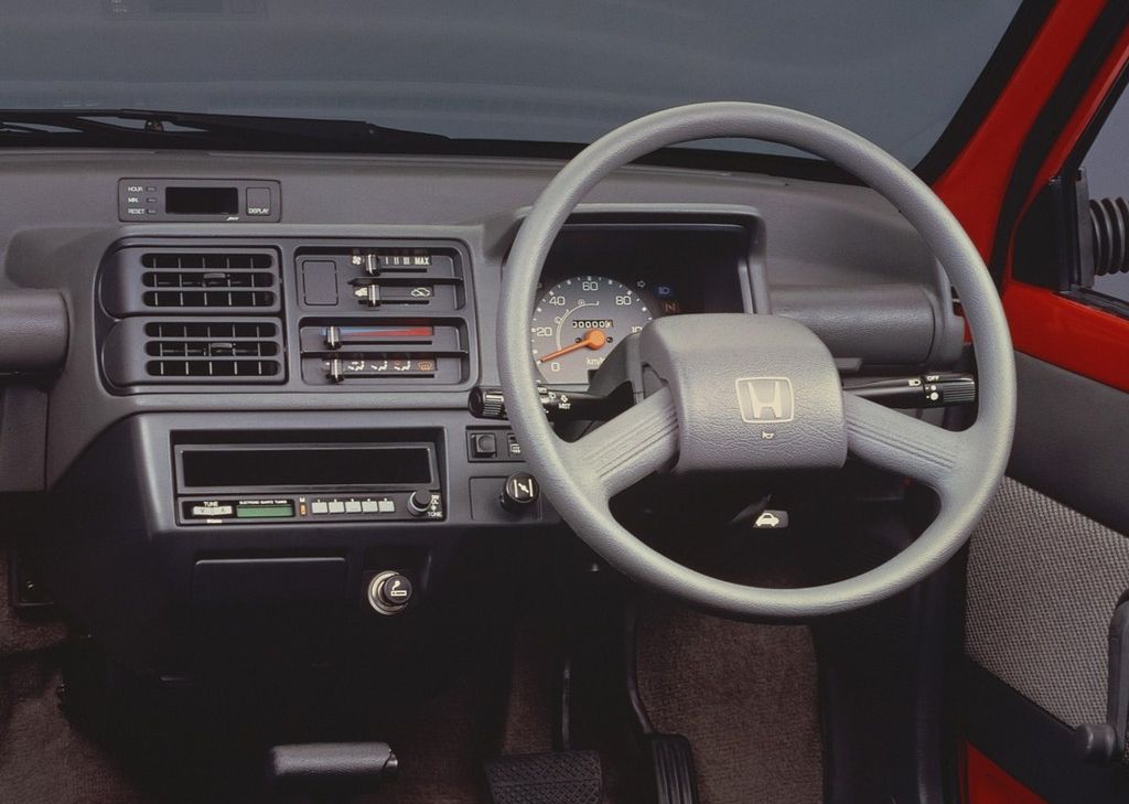 honda_today_m_ja1_1985_88-ent.jpg
