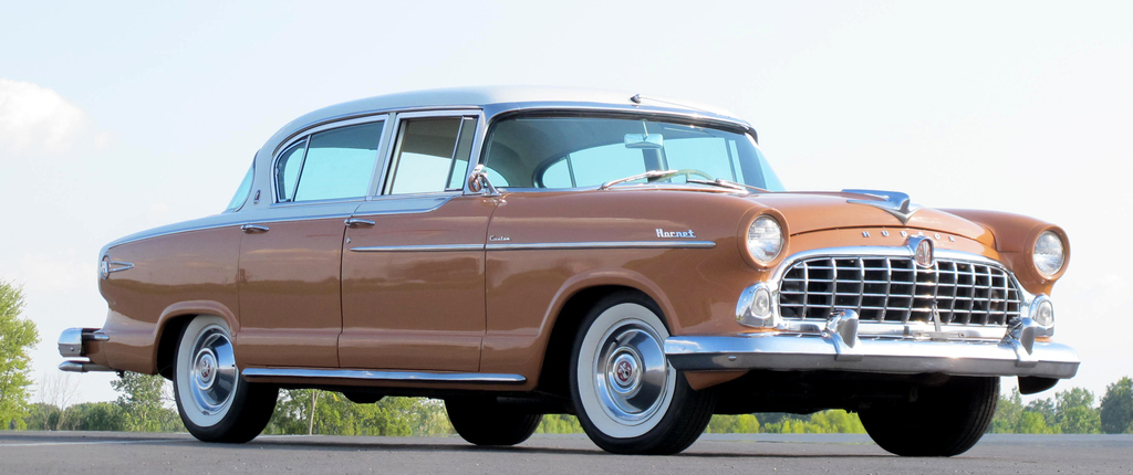 hudson_hornet_custom_sedan_1955.jpg