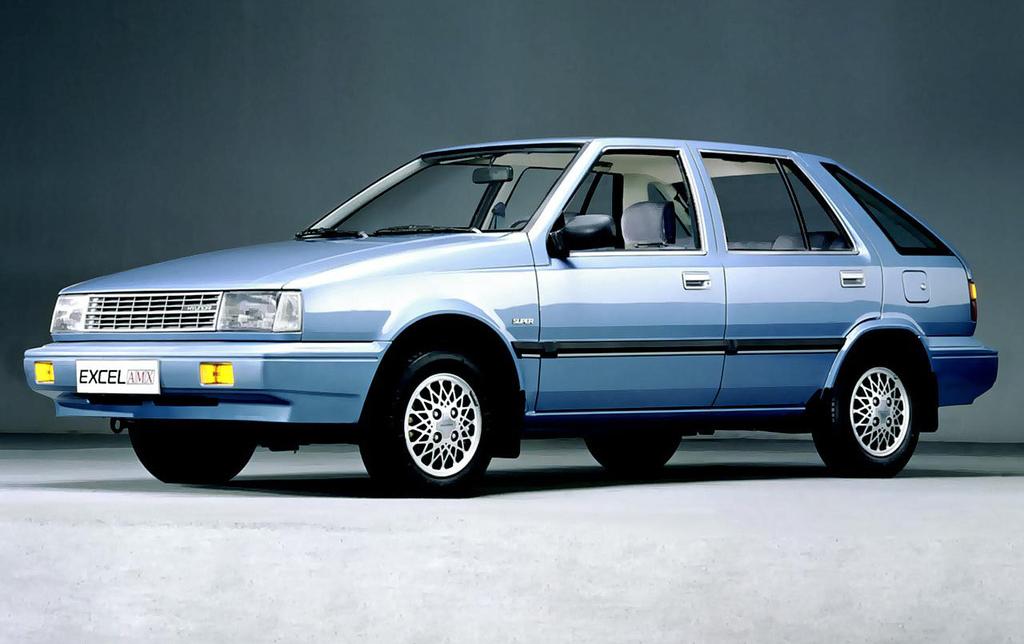 hyundai_excel_5-door_x1_1985_89.jpg