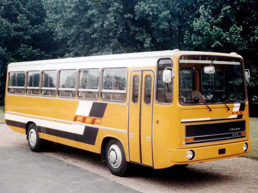 ikarus_259_00_k1_prototyp_1976.jpg