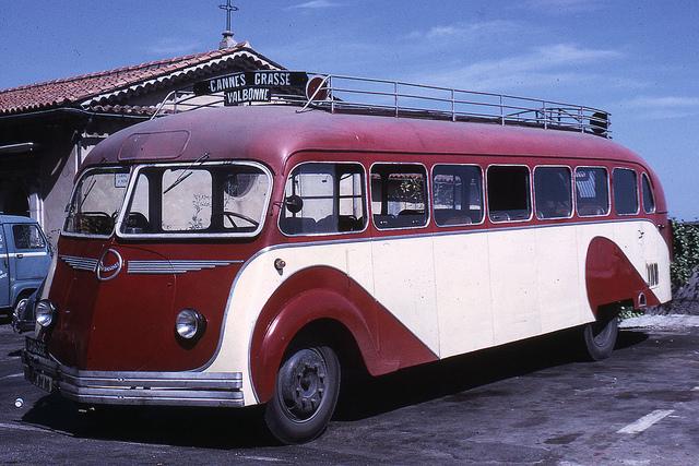 isobloc-1946.jpg