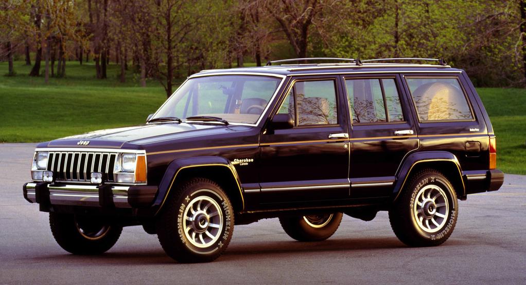 jeep_cherokee_laredo_xj_1985_92_i.jpg