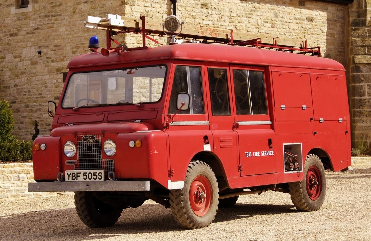 land_rover_series_ii-_1966.jpg