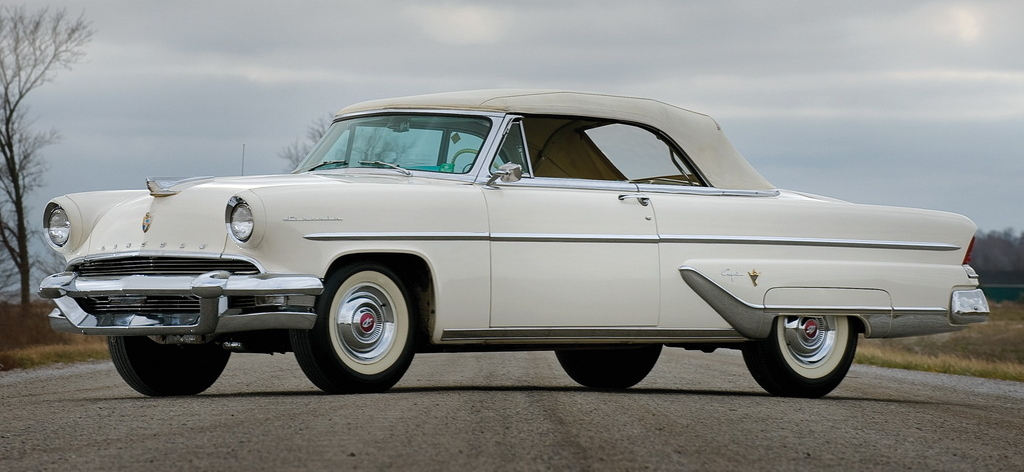 lincoln_capri_convertible_1955-1.jpg
