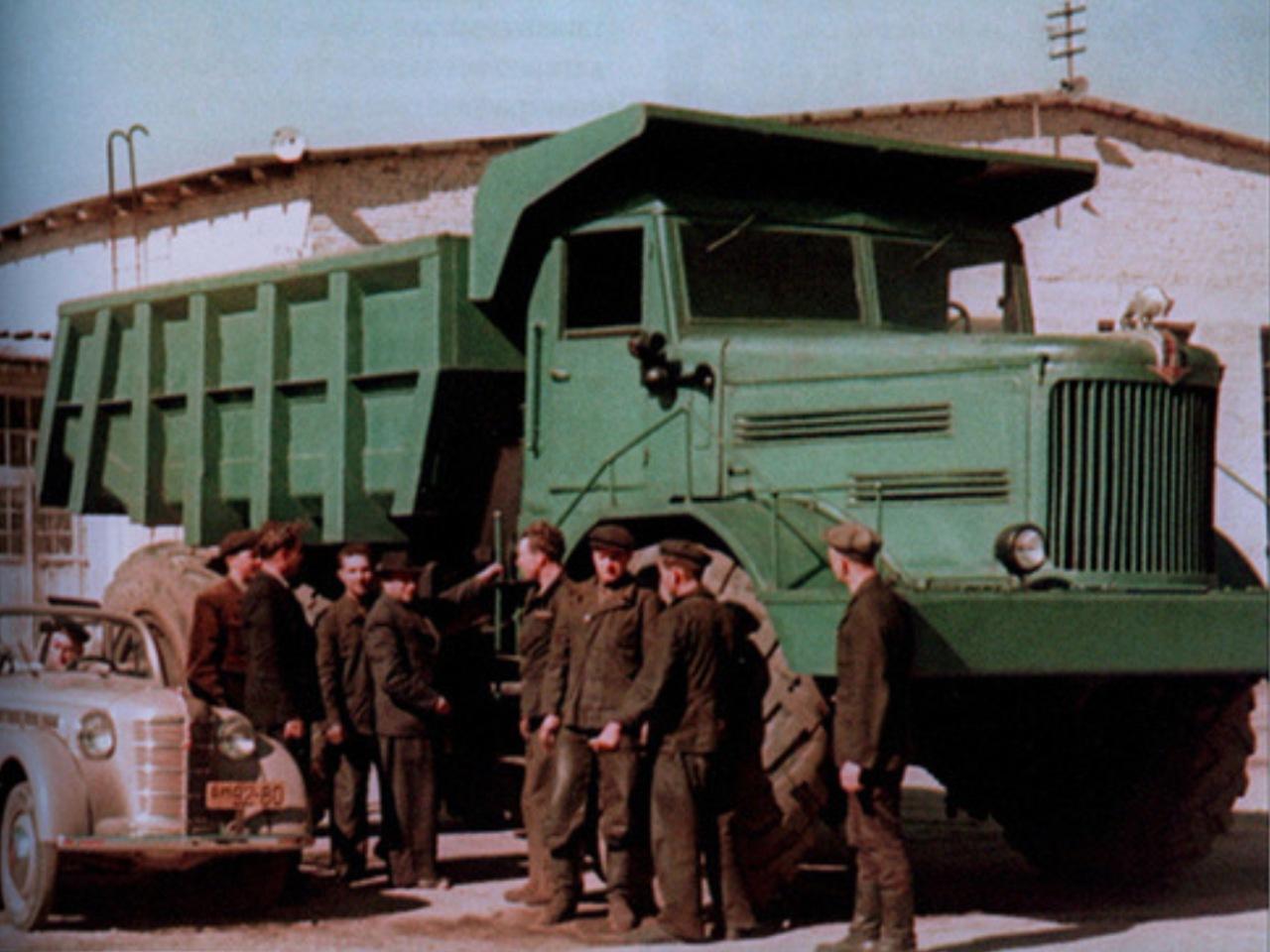 maz-525-1.jpg