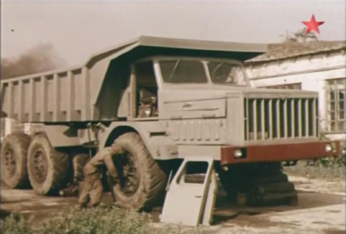 maz-530-07.jpg
