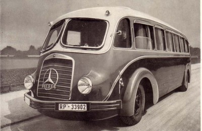 mb-1938.jpg