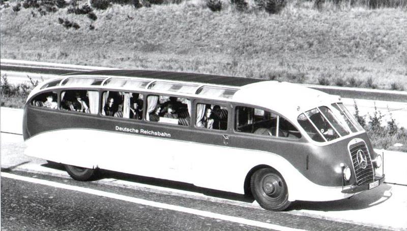 mercedes-benz-lo3100-1938.jpg