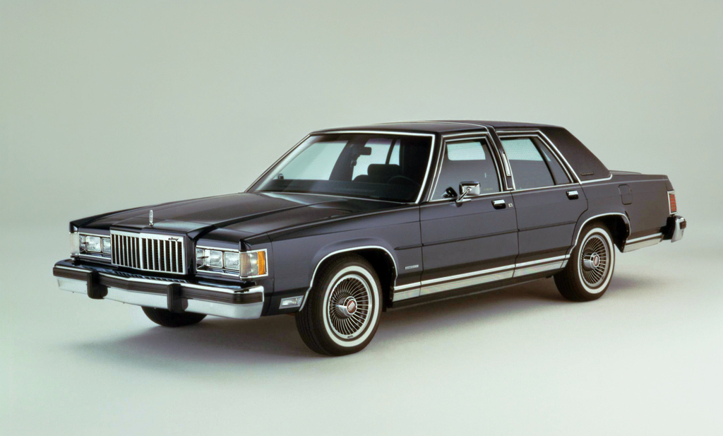 mercury_grand_marquis_1983_87.jpg