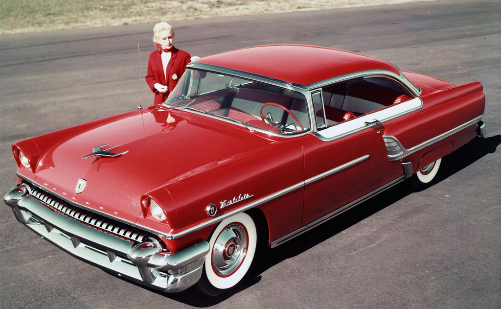 mercury_montclair_hardtop_coupe_64a_1955.jpg