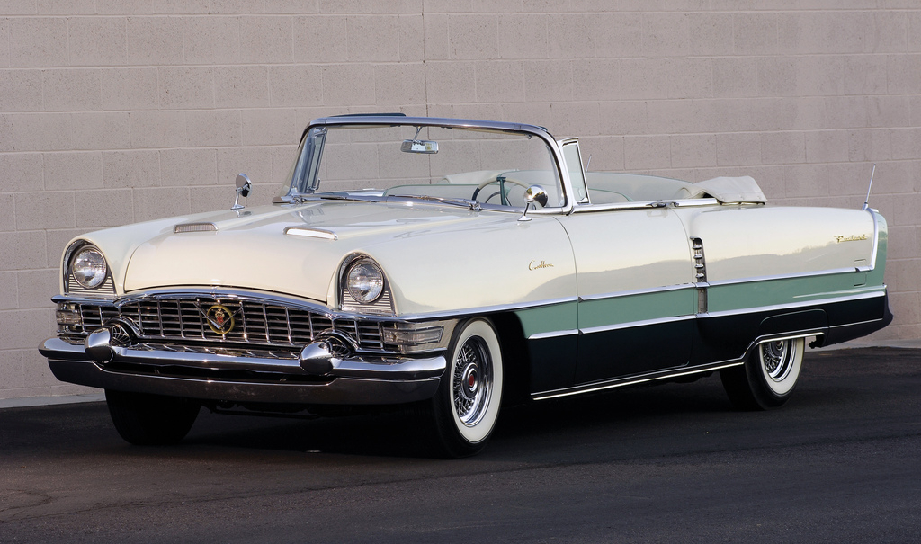 packard_caribbean_convertible_coupe_5580-5588_1955-2.jpg