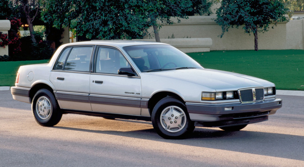pontiac_grand_am_1985_88.jpg