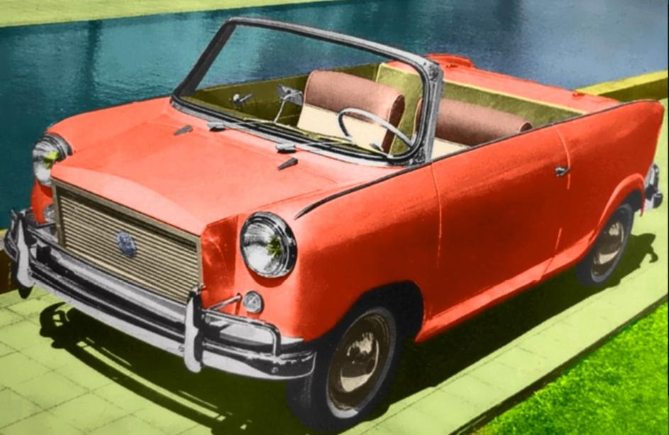 ramses_gamila_cabriolet_600cc_1965-egyipt.jpg