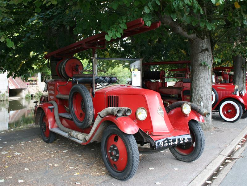 renault-os1-1925.jpg