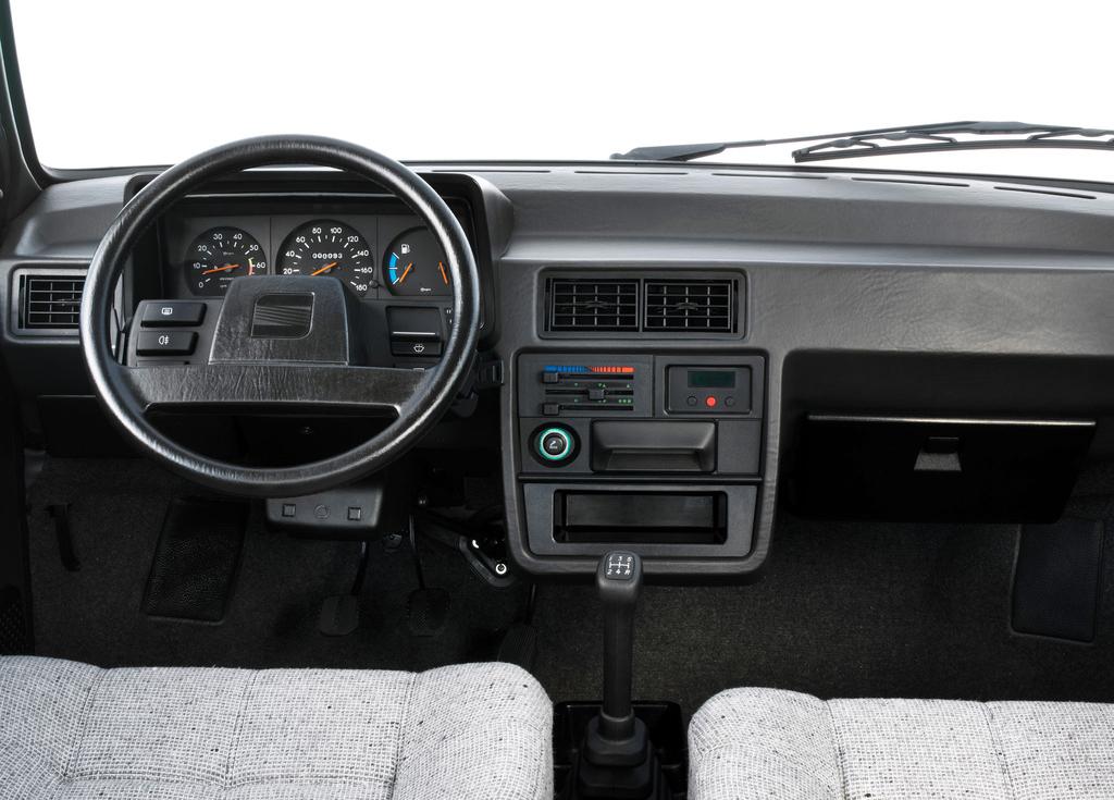 seat_ibiza_3-door_1984_91-ent.jpg