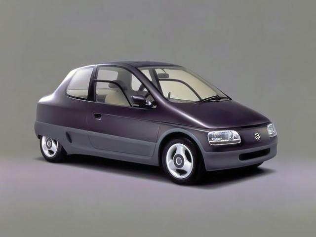 suzuki_ee-10_concept_1993.jpg