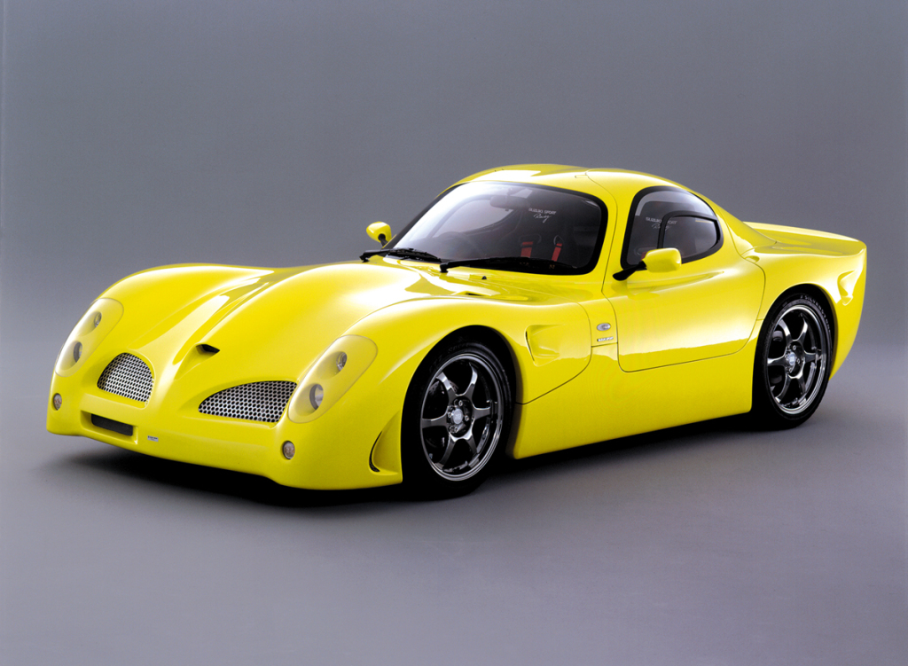 suzuki_hayabusa_sport_prototype_2002-1.jpg