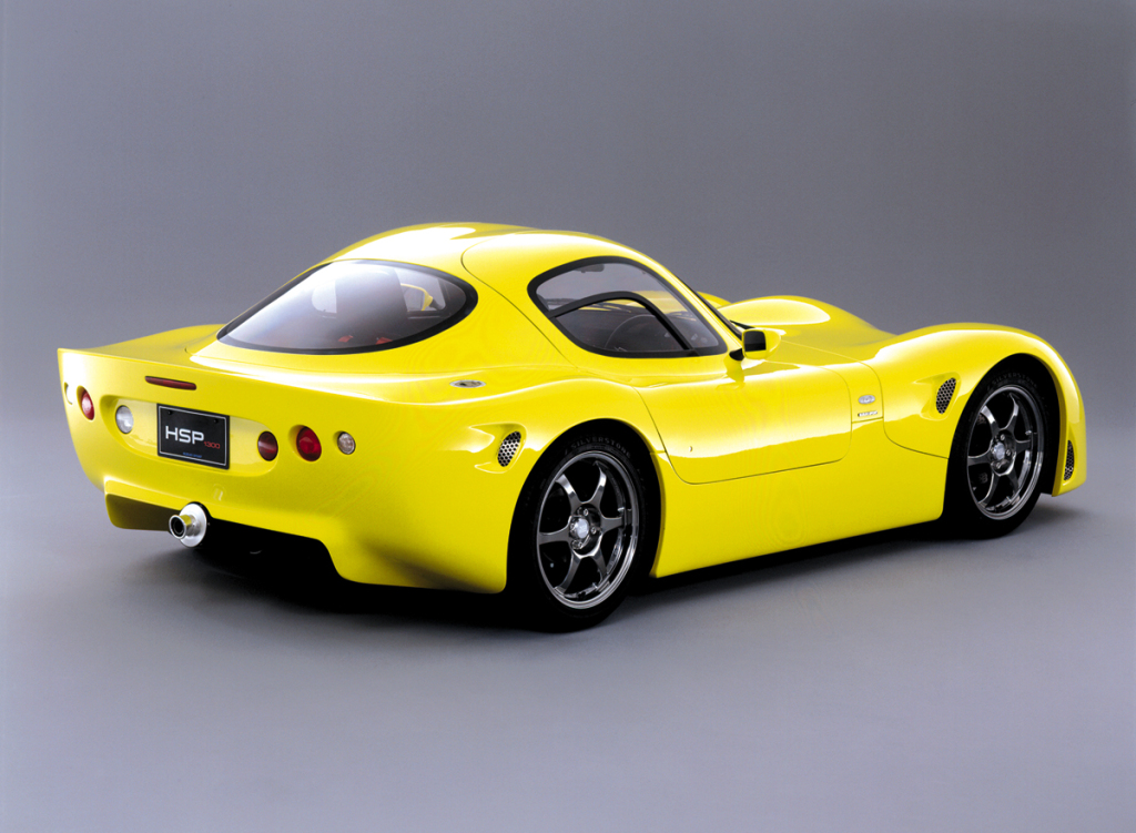 suzuki_hayabusa_sport_prototype_2002-2.jpg