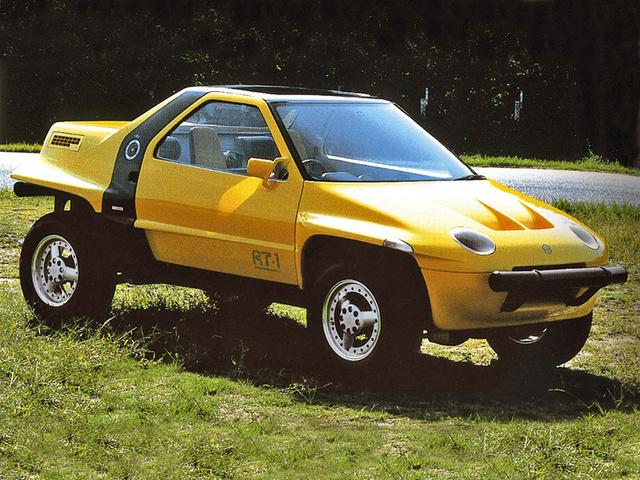 suzuki_rt-1_concept_1987-1.jpg